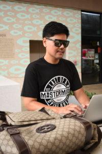 Hawaii's #1 Digital Marketer - Michael Castelo